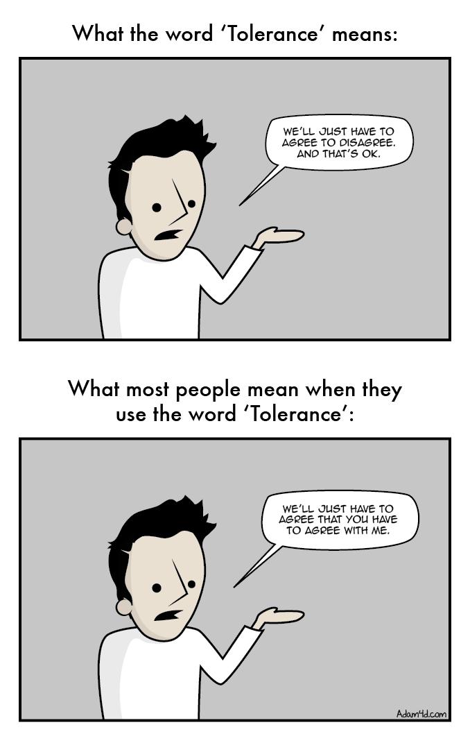 http://adam4d.com/tolerance/